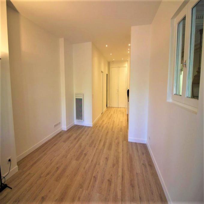 Offres de vente Appartement Paris (75002)